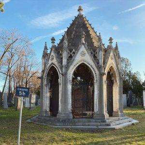 #spaziergang am Zentralfriedhof 🍃 . . #zentralfriedhof #wienerzentralfriedhof #vienna Wiener Zentralfriedhof