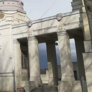 Wiener Zentralfriedhof. 3 #wienliebe #viennalove #vienna Wiener Zentralfriedhof