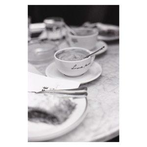 Coffee and apple strudel for breakfast. ☕️ . . . #35mm#35mmfilm#filmphotography#analogue#filmcamera#canonczsk#blackandwhite#bw#czechboy#photographer#igerscz#iglifecz#vscocze#bokehlicious#filmvibes#ishootfilm#czechphotographer#filmculture#cinematic#filmisnotdead#filmwave#shootfilmmag#zrnografia#photocinematica#ishootfilm#bestfilmphoto#ilford#filmosnotdeadcz#polagraphgallery#ilfordxp2#mycanonstillphoto Café Hawelka