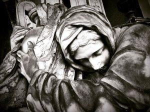 #cemetery #graveyard #viennacentralcemetery Wiener Zentralfriedhof