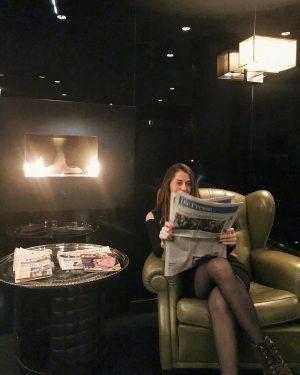 🤓 DO & CO Hotel Vienna