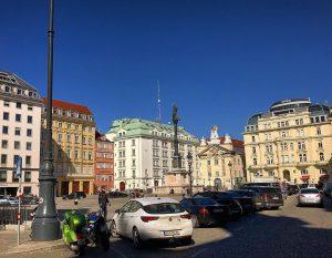 Have a #healty days all.! Park Hyatt Vienna