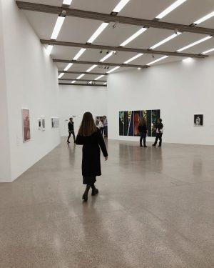 Artsy. mumok - Museum moderner Kunst Wien