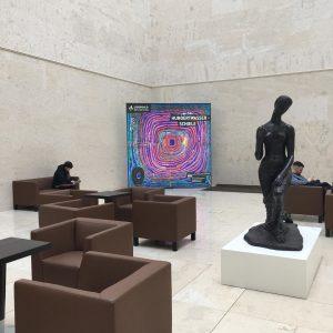 #museumlover#kunst#bildung Leopold Museum