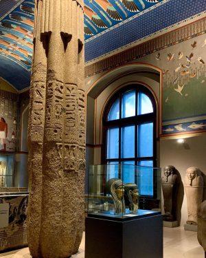 Halko gdzie ja jestem Kunsthistorisches Museum Vienna