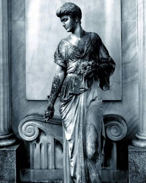 #project_necropolis #asi_es_gotico #masters_of_darkness #religious_art_details #aj_graveyards #cimiteri_monumentali #elite_m_o_d #graveyard_freaks #graveyard_fanatics #grave_affair #entropy_to_epitaphs #gallery_of_dark_arts #vd_sepulcrum #cimiteri_monumentali #darkness_fantasy #etoe_2 #beauty_of_darkness...