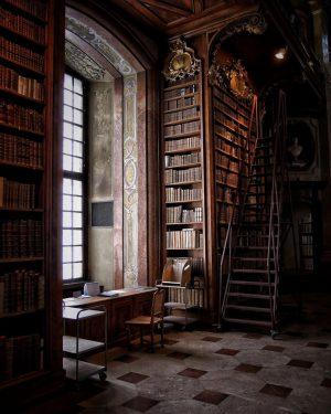 Harry? #lumixg91 #lumix #lumix_ch #travelphotography #wien #prunksaal #bibliotek #library #vintage Österreichische Nationalbibliothek