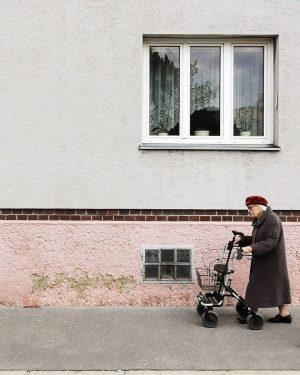 Beerentöne #wien#vienna#austria #rudolfsheimfünfhaus #igersvienna#igersaustria #strideby#josetorowalkers #fensterdienstag#window #windowlove#oldladies #windowtuesday#meinwien #whenpeoplematchplaces #wieneralltag#unserwien #schöneswien#beerentöne #wiennurduallein#seeninwien #streetsofvienna#wienliebe ...