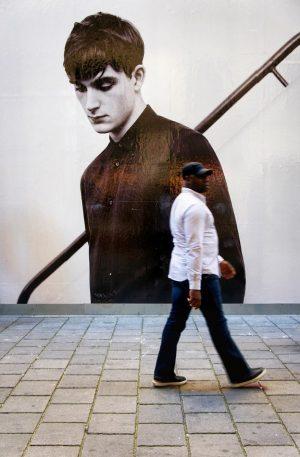 2012_08_16 _Austria_Wien_Karntner Str. #kärntnerstrasse #kärntnerstraße #choispace #model #austriascenery #austrian #metaphor #vienna #bécs #wienstreet ...