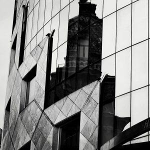 #vienna #architettura #viennafoto #viennatravel #vienna #viennahotel #vienna_city #vienna_online #viennaarchitecture #vienna_austria #viennatouristboard #viennaphotographer #viennastyle #palazzi #skylinephotography #travel #travellingthroughtheworld...