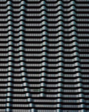 Citygate Tower (Vienna, Austria) Architect : @querkraft.architekten Use : Residential / Year : ...