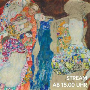 Gustav Klimts
