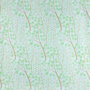 🌿 A view of spring as Josef Frank saw it in Vienna around ...