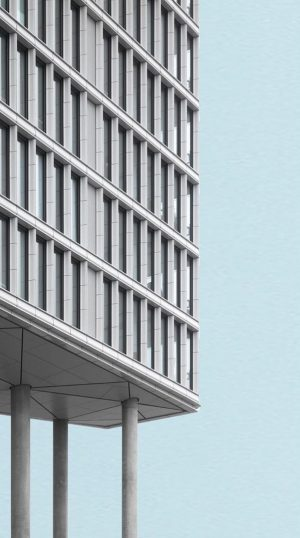 Flying Flats 02/20 Parkapartments Belvedere | Vienna | Austria | 2019 | by Renzo Piano | NMPB...