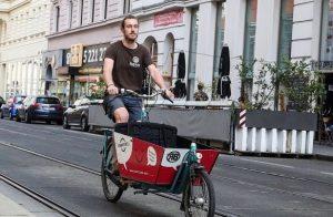 Unternehmen und Vereine in Wien können sich noch bis 15. April für die ...