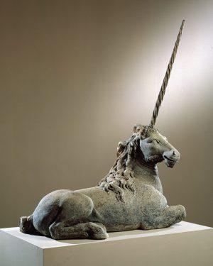 Diese Woche gehts bei #AtMuseumAnywhere um Tiere. 🙌 Ein guter Moment, euch ein ...