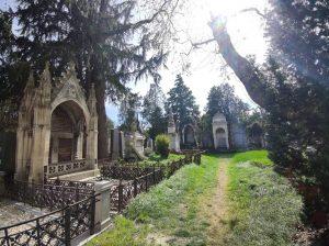 #wien #vienna Wiener Zentralfriedhof