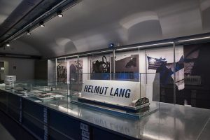 MAK I HELMUT LANG ARCHIV, eine Intervention von Helmut Lang @mak_vienna CLOSED BUT ACTIVE #stayhome #staysafe ....