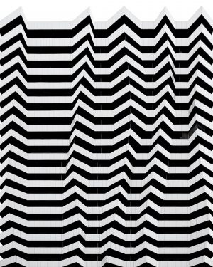 EKG / Querkraft architects . . . . #minimalmood #rsa_minimal #minimalism #soulminimalist #minimalint #learnminimalism #paradiseofminimal #minimal_greece #gominimalmag...
