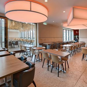 Wir haben heute das Café für Euch geöffnet von 9:30 bis 23:00 /// freuen uns auf Euch!...