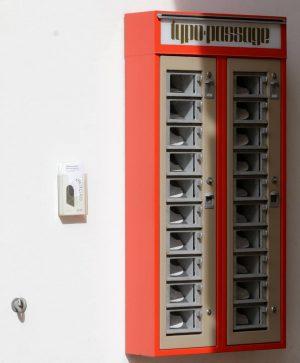 #typografie #typopassage #wien #museumsquartier #vienna #typo #wienliebe MQ – MuseumsQuartier Wien