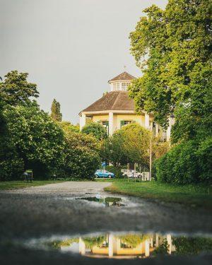 #lusthaus #prater #wienerprater #wien #vienna #igersvienna #igerswien #wienliebe #viennaaustria #vienna_city #vienna_austria #viennagram #visitaustria #viennanow #visitvienna #viennacity #welovevienna...