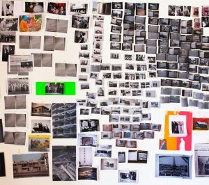 Artist guest post by Adji Dieye @adjigiagi . Ciao Ciao from my studio/livingroom.👋 ...