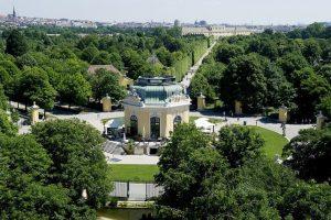 Film location of the month, June 2020: /// Tiergarten Schönbrunn /// Vienna Zoo @zooviennaschonbrunn _ ► All...