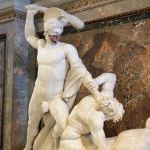 #kunsthistorischesmuseumwien #arthistoricalmuseumvienna #art #foodforsoul #coronaprotectionmask Kunsthistorisches Museum Vienna