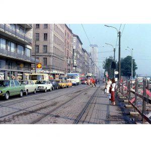 👁Wien im Juni 1979 - aber wo? Foto: TARS631 #stadtbildrätsel #faltersbestofvienna #wien #wienliebe #vienna #stadtleben #wientipps #bestof...
