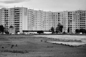 #wien #vienna #22 #district #view #blackandwhite #bnw #bw #bnwphotography #bnw_greatshots #bnwmood #bnw_captures #monochrome #monochromatic #monochromephotography #blackandwhitephotography #june...