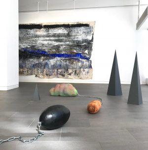 Widauer HOCHHAUS Wien @galeriehilger Ernst Hilger KIRCHMAYR & KRATKY Matinee Samstag, 6 Juni 2020 | 11 -18...