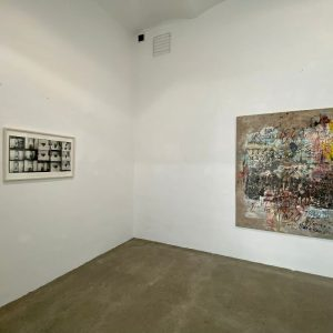 OPEN DAYS I NEW SHOWS stop by at our gallery in Vienna or Innsbruck this weekend to...