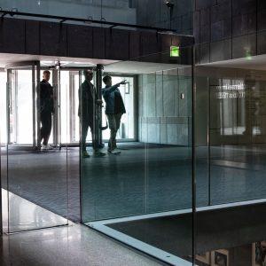 #mumok is open again! >:e) mumok - Museum moderner Kunst Wien