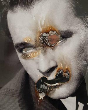 #vienna #wienliebe #art #artwork #artlovers #artporn #contemporaryarts #contemporaryartists #brandidentity #grandtheftautov #contemporaryartwork #identity #contemporaryartcollectors ...