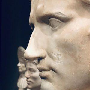 #kunsthistorischesmuseum #antikensammlung #skulpture #antiques #artphotography #vienna #austria#2020 Kunsthistorisches Museum Vienna