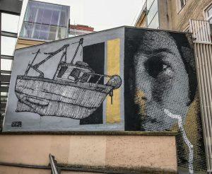 #wien #vienna #viennastreetart #streetart #streetarteverywhere #streetartphotography #streetartist #streetartlovers #streetartphoto #streetartistry #streetartdaily #streetartworldwide #streetartwork ...