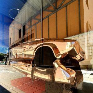 countach #igersvienna #igersaustria#countach #lamborghini #mq #twins #justgoshoot #exploreeverything #instagood #photooftheday #wien #vienna #architecture #minimalism #minimal #h_dps