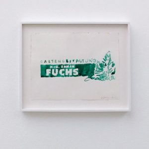 Ausstellung. Verena Dengler @viennasecession ❤️@verenadengler #ViennaSecession #VerenaDengler #kunstmarkt #kunstsammler #modernartwork #contemporaryartgallery #vienna #wien ...