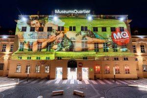✨ Haben Sie Wien schon bei Nacht gesehen? ✨ Bis Freitag Abend könnt ...