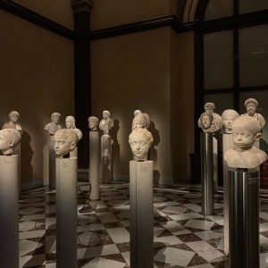 박물관구경 시간순삭👍🏻 #빈#비엔나#오스트리아#미술사박물관#유럽#해외#여행#여행스타그램#사진#기록#소통#팔로우#vin#vienna#austria#europe#museum#travel#traveler#daily#photo#film#follow Kunsthistorisches Museum Vienna