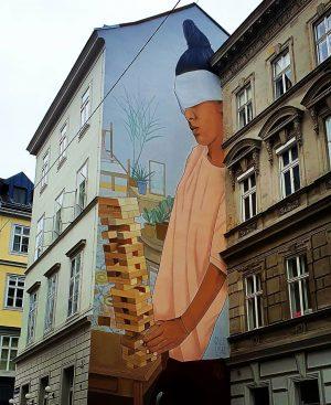 #buildinggraffiti #graffiti #grafittiart #grafittiporn #grafittiwall #building #buildings #urbanart #urbanphotography #graphicdesign #streetart #streetphotography #streetphoto #streetartoftheday #streetframe #wallart #wallpainting...