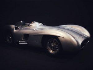 #bundesmuseencard #technischesmuseumwien #tmvienna #museumlovers #technology #technologyrocks #vintagecars #mercedesbenz #mercedesbenzw196 #mercedesbenzw196streamliner #silberpfeil . Mercedes-Benz ...