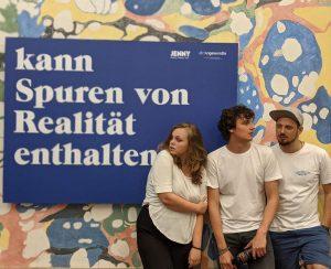 @katharina_schmirl @lazapic MQ – MuseumsQuartier Wien
