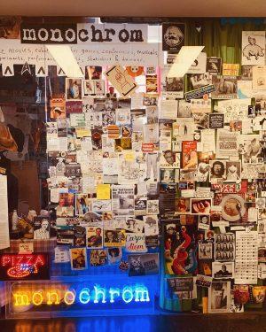 Indipendent editing 💕 #wien #museumquartier #underground #mq #igerswien #explore #travelgram #travelling #indipendentediting MQ ...