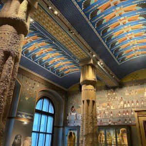 Some of the wonders of the Kunsthistorisches Museum #itwasfabulous #weworemasks Kunsthistorisches Museum Vienna