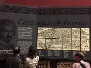За время пересадки в Вене успели посетить только один музей, но увидели много шедевров, и попали на...