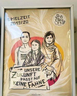 #wien #wien🇦🇹 #wienliebe #wienstagram #wienerdogworld #wiena #vienna #vienna_city #viennaaustria #viennablogger #viennablogger #viena #vienna_austria #vienna🇦🇹 #wienistanders #wienistschön #kahlenberg...