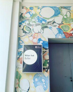 #wien #wien🇦🇹 #wienliebe #wienstagram #wienerdogworld #wiena #vienna #vienna_city #viennaaustria #viennablogger #viennablogger #viena #vienna_austria ...