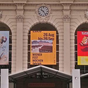 Looking forward! #festwochen2020 #reframed #mq